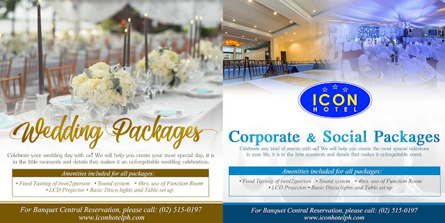 icon-hotel-timog-packages