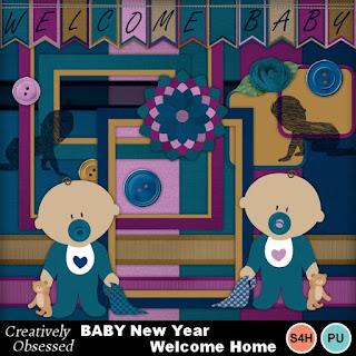 https://www.mymemories.com/store/product_search?term=Baby+New+Year+COD