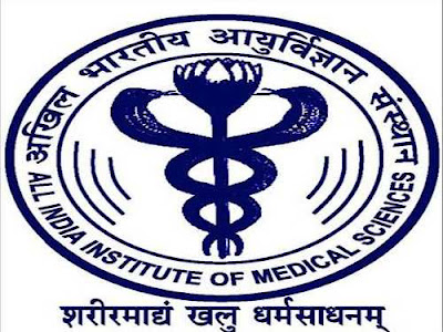 Cabinet Approved Three AIIMS