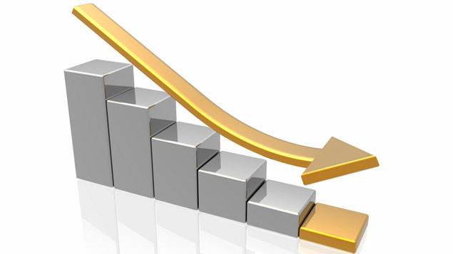 Índice FIPE Buscapé: Após 21 meses, varejo eletrônico volta a registrar deflação nos preços
