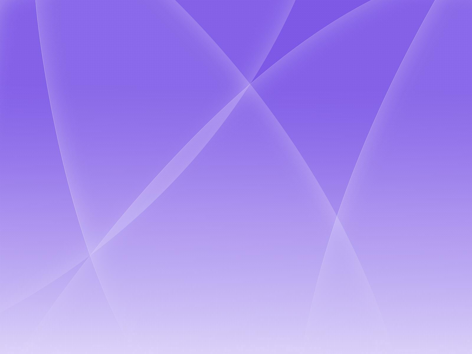 Paarse Achtergronden | HD Wallpapers