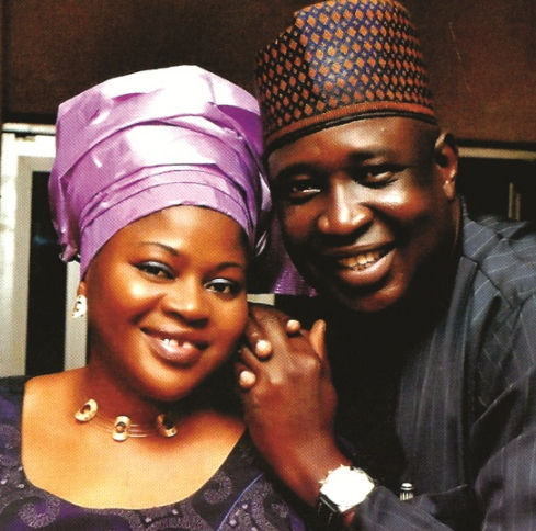 saraki aide marriage crashed