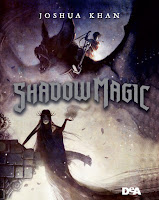 http://peccati-di-penna.blogspot.com/2016/11/recensione-shadow-magic.html