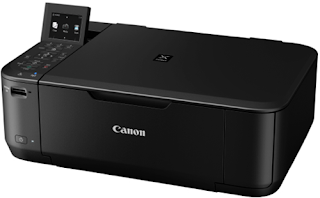 Canon PIXMA MG4270 Driver & Software Download