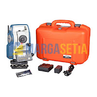 jual total station sokkia