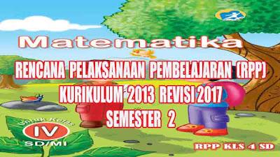Kurikulum 2013 Revisi 2017