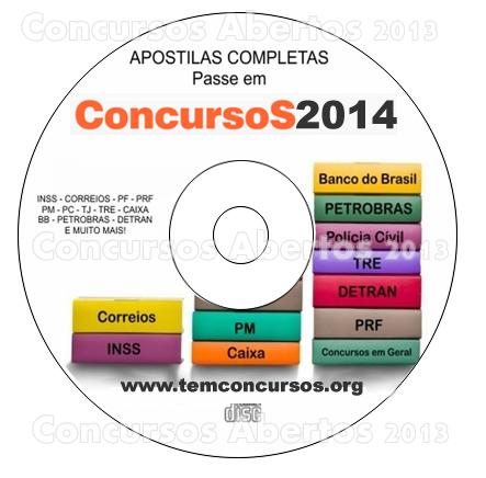 Portugues apostila sap em pdf