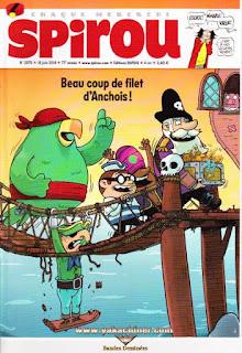 yakachiner-com, éditions Dupuis, vente occaz