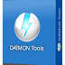 SOFTWARE: DAEMON TOOLS LITE 5.0.1.0406