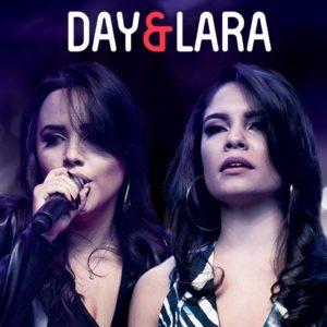 Baixar Day e Lara – X na Comanda (2016)