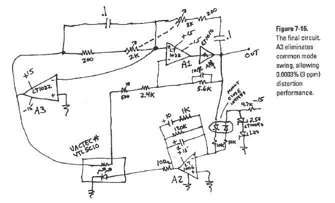 Analog Circuit Design Art Science And Personalities Jim Williams