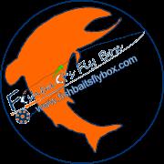 Fishbait's Fly Box