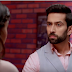 Real Reason Behind Anika Shivaay Seperation Revealed In Ishqbaaz
