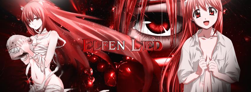 Descargar Elfen Lied Sin Censura Mp4 Mf Download