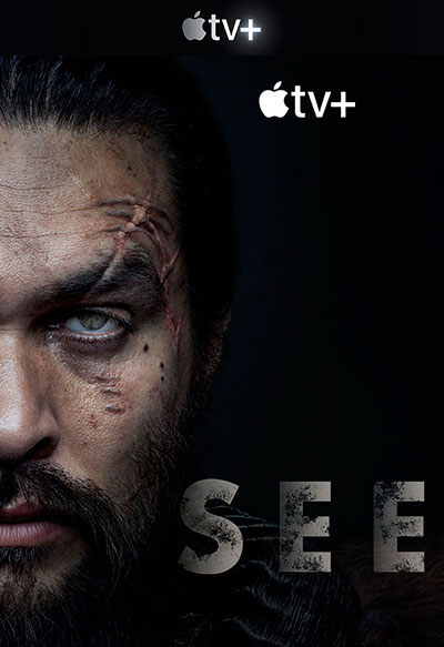 See (2019) S01 E08