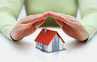 The Importance of Insurance Coverage