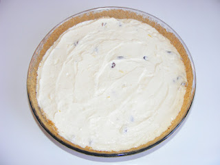 reteta si mod de preparare pentru pasca glazurata retete deserturi de Pasti,