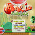 Mario Forever 5 PC Game Download