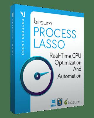 Gestiona eficazmente los procesos en Windows mejorando capacidad de respuesta del sistema