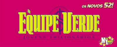 http://new-yakult.blogspot.com.br/2011/01/001.html
