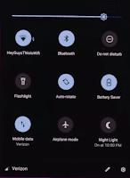 keuntungan android