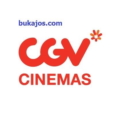 Lowongan Kerja PT Graha Layar Prima (CGV CINEMAS) 2019