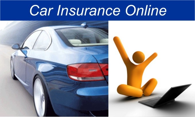 Free Automobile Insurance Quotes Online: CAR INSURANCE QUOTES