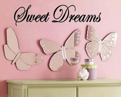 butterfly-wishing-you-a-sweetvali-ratri-pics