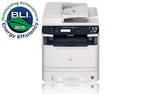 Canon imageCLASS MF6180dw Printer Drivers