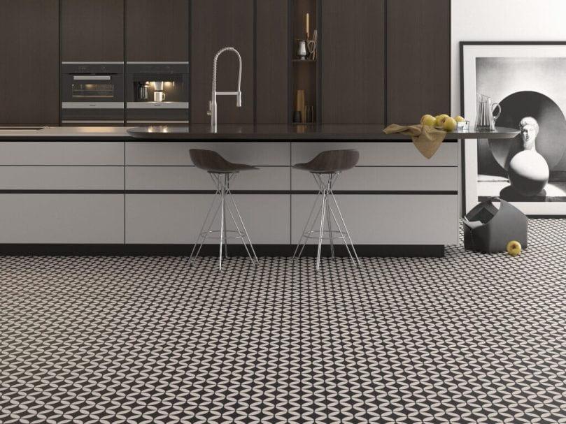 cocina-con-suelo-ceramica-interceramic-1