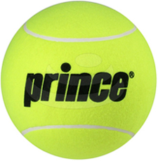 7b3fda20c As inovações da PRINCE continuaram em 1978