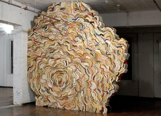 CEREBRAL BOINKFEST Screwing Around With Books