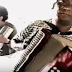 Exclusivo: El maestro Beto Rada compone canción para Diomedes Díaz