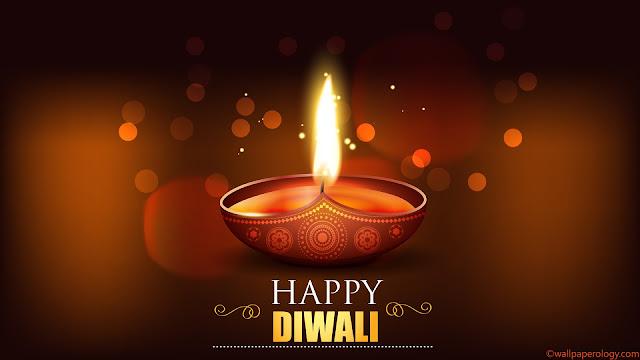 Happy Diwali Wallpapers, Diwali Wallpapers HD, Best Diwali Wallpapers 2016, Happy Diwali Images