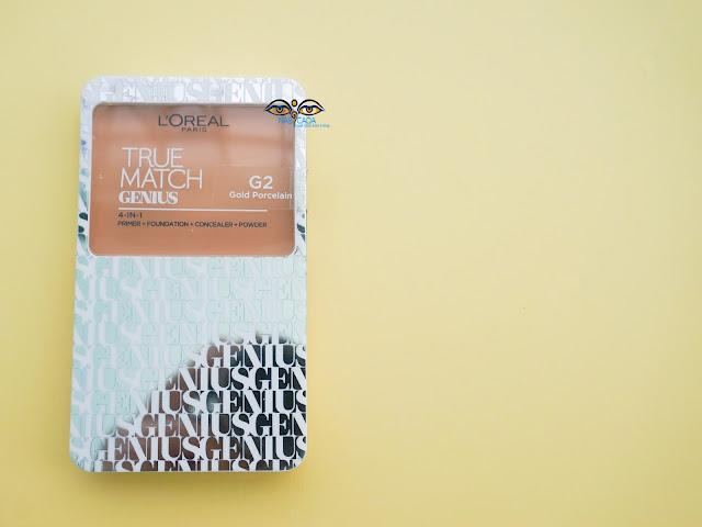 review-loreal-paris-true-match-genius-4-in-1