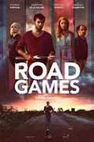 Road Games (2015) online y gratis