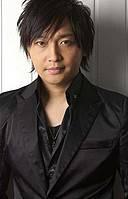 Nakamura Yuuichi