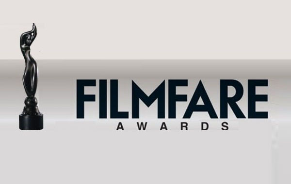 News-Information: Winners of 61th Filmfare Awards 2016