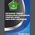 Download Juknis Sertifikasi Guru Kemenag 2019 PDF