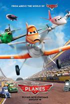 Αεροπλάνα (2013)