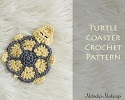 http://melodys-makings.com/turtle-coaster-free-crochet-knit-pattern/