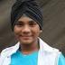 Samay Shah (Gogi) age, wiki, tarak mehta real name, brother, wiki, biography