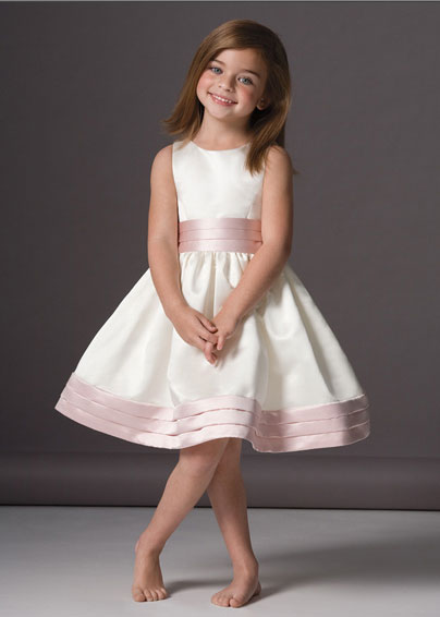 62551742e8ce ... Fashion Dresses Kids Fashion Dreses Kids Fashion Dress Kids Fashion  Dresses