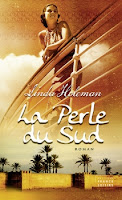 http://exulire.blogspot.fr/2015/08/la-perle-du-sud-linda-holeman.html