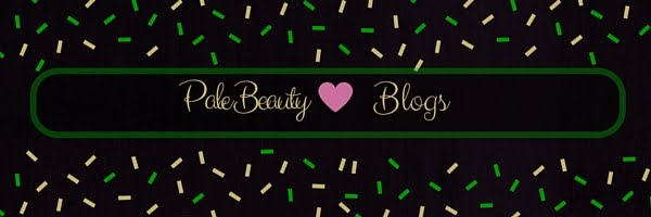 Pale Beauty Blogs