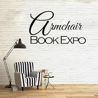 Armchair Book Expo 2017 Day 2 - What Do Readers Want?