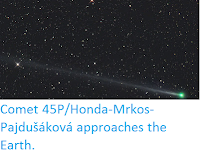 http://sciencythoughts.blogspot.co.uk/2017/02/comet-45phonda-mrkos-pajdusakova.html