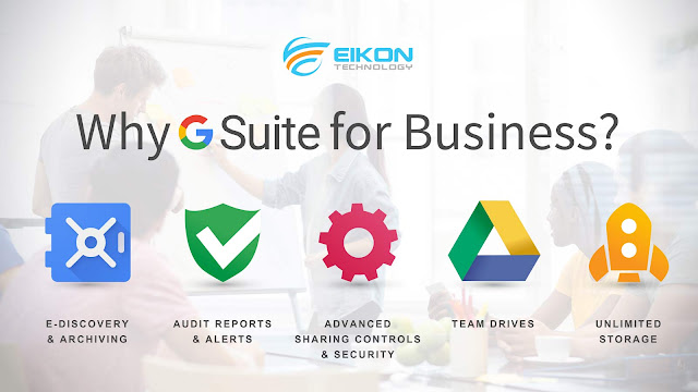 g-suite-business