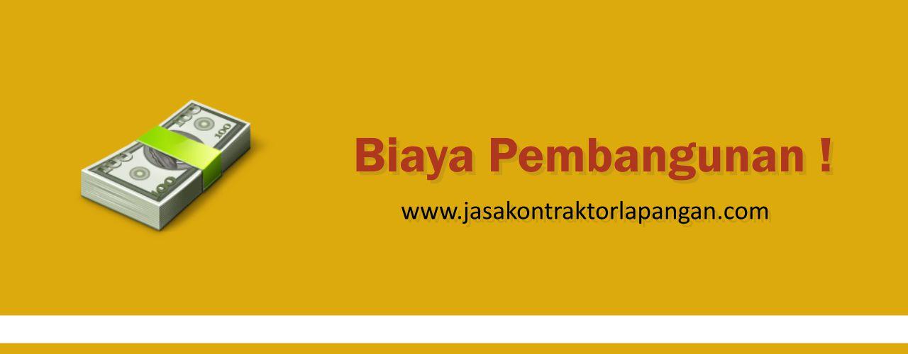 Daftar Harga Baja Ringan Oktober 2018 Jasa Konstruksi Murah Sport