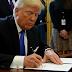 Donald Trump cancela acuerdo de Obama sobre Cuba